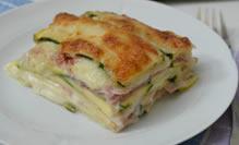parmigiana-veg