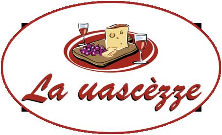 Ristorante Tipico di Bari – La Uascezze | Prodotti Tipici, Cucina Casereccia, Cucina tradizionale barese e pugliese – Borgo Antico di Bari